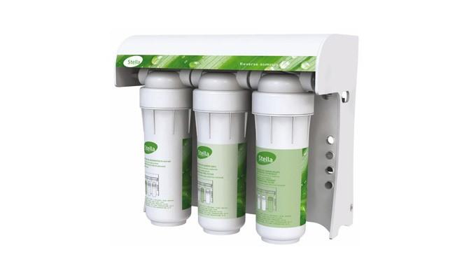 filtros-osmosis-domestica